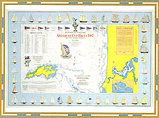 coursechart1987.jpg (14676 bytes)